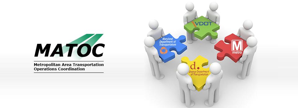 MATOC-pic-with-logo
