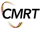 CMRT-Web
