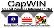 CapWIN-Web
