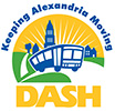 DASH-Web