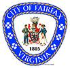 FairfaxCity-logo