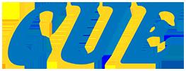 Fairfax_CUE-Web
