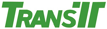 Fred Co TransIT-Web
