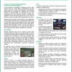 Matoc-Fact-Sheet
