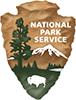 NPS-Web