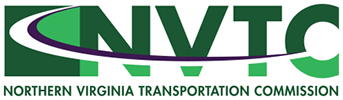 NVTC-Web