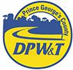 PGDPW&T-Web