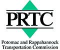 PRTC-Web