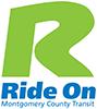 RideOn-Web